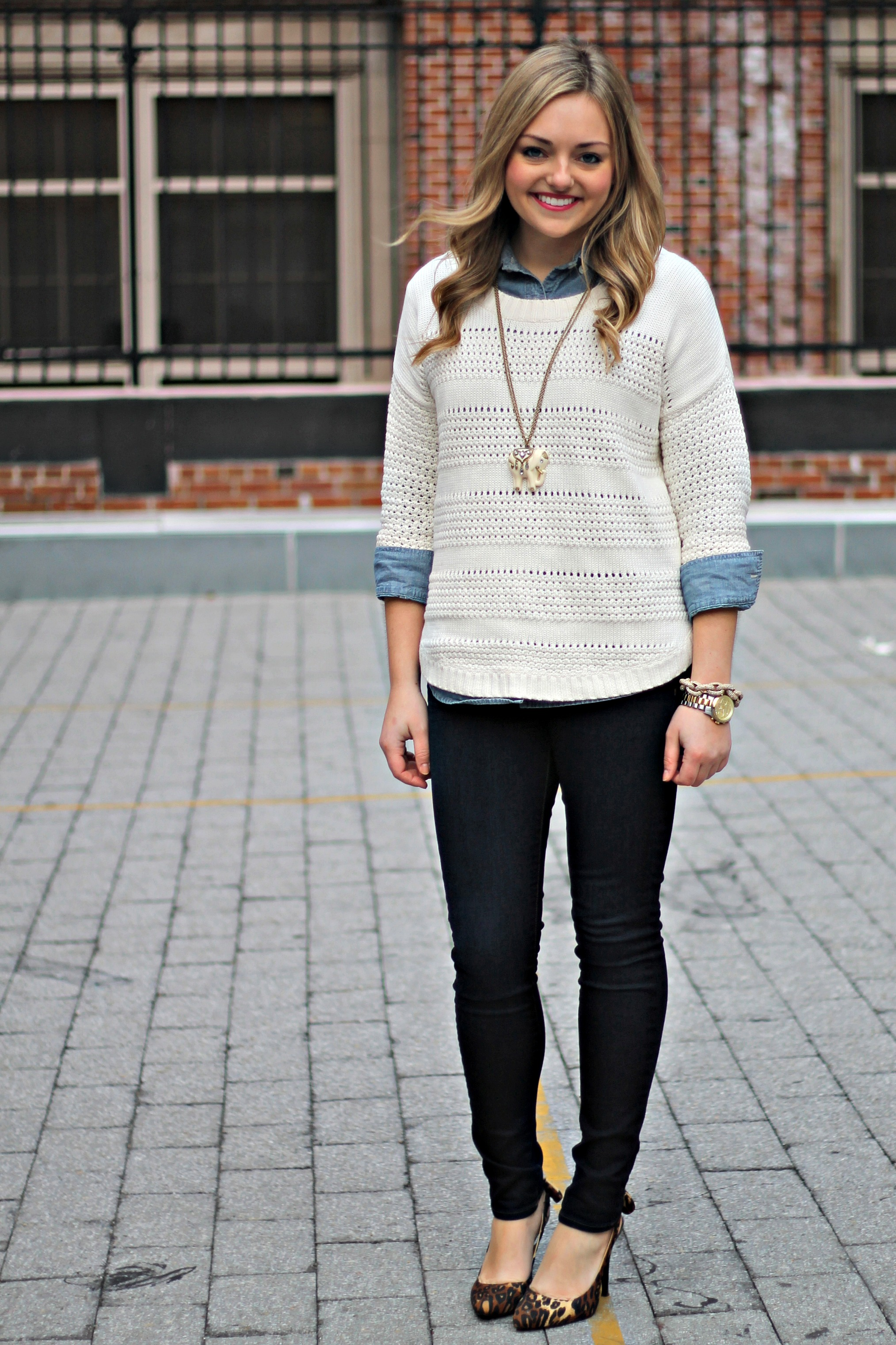 Sweater boredom halt always ladies for Jeans and shirt women