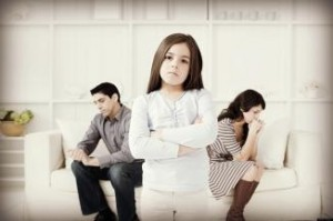 is divorce always bad for children Effects of divorce on children  this can lead to the child being uncomfortable with being honest about their feelings because of the bad outcome it can have, such as parent becoming upset .