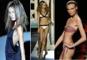 super_skinny_models_1