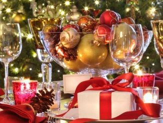Christmas-Dinner-Table-Decoration-Ideas
